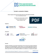 Educacion para el desarrollo sustentable.pdf