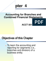accounting for branches and Combined FS.ppt