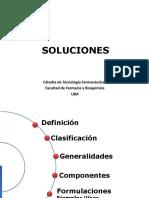 Soluciones 2017.pdf