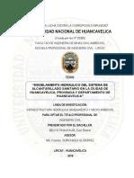 TESIS-2018-ING. CIVIL-BELITO PAQUIYAURI.pdf