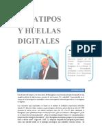 147289081-Eneagrama-y-Huellas-Digitales-Rafael-Henriquez-Escuela-de-Tabio-2013.pdf