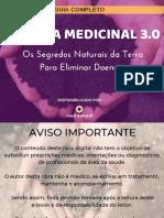 USO DA ARGILA MEDICINAL