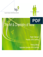 30 THE ART CHEMISTRY OF WINE.pdf