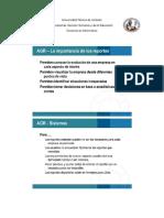 Grupo_1(Reporte_por_fechas).docx