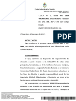 FALLO TENTATIVA DE EXTORSION DESCRIPCION DEL HECHO MONETA.pdf