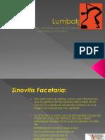 Lumbalgia.pptx