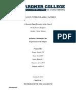 FINAL-CHAP-1-5 (1).docx