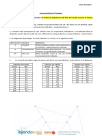 Cuestionario Evaluación de Acititudes rev. 24.07.19.docx