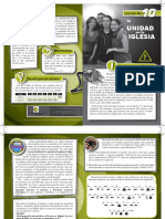 Leccion 10.pdf