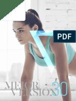 MV30.pdf