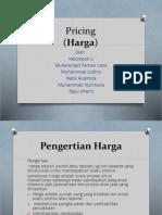 ppt kelompok 1 manajemen pemasaran.pptx
