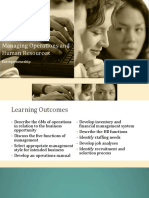 PPT 5 Managing Operations and Human Resources.pptx
