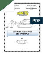 Cours_rdm_bon3.pdf