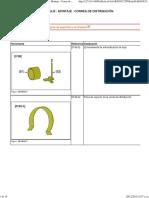 308 _ 408 Mercosur - B1EG012YP0 - Desmontaje - Montaje _ Correa de distribución.pdf