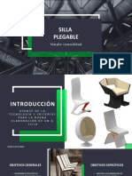 Silla EcoFlex.pptx