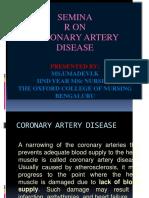 coronaryheartdiseases-hanaalharbi-131024020826-phpapp02.pptx