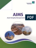 Manual-(AIMS)