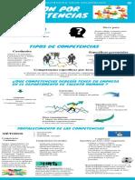 gestion por competencias.pdf