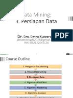 Dwina-dm-03-persiapan-2018.pptx