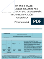 PUD MATEMATICA TERCER AÑO.docx