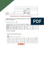 Respuestas Tarea 1 Tablas de verdad.pdf