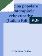 Medicina popolare e fitoterapia - Cristiana Grillo.pdf