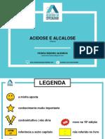 219_1488309924.pdf