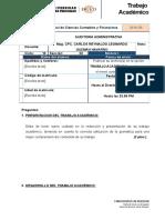 F-2 TA- 0501-05510 -10 - AUDITORIA ADM. - SEC 02 - ADMINISTRACION.doc
