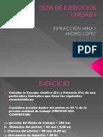 GUIA DE EJERCICIOS.pptx