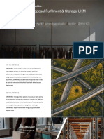 Intro-Crewdible-Seller.pdf