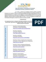 Convocatoria_2021-1_CGEP-DGAE.pdf
