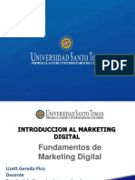 Fundamentos de Marketing Digital.pdf
