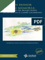BLOQUE_NORTE (1).pdf