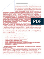 RESPOSTA CHAVE - TAREFA 02 - ORCAMENTO PUBLICO.docx