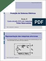 PSE_aula04_2pag.pdf