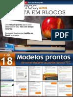 eBook TCC Escrita Em Blocos