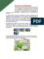 RESPONSABILIDAD SOCIAL EMPRESARIAL - Bancolombia.docx