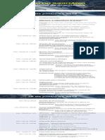 Flyer_O_futuro_do_judiciario.pdf