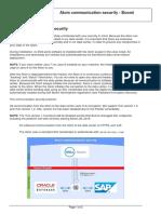 Atom communication security.pdf