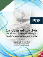 Libro Mateo Torriente HUGOFREDDY.pdf