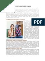 TIPOS DE PROBLEMAS DE FAMILIA.docx