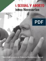 Violencia sexual y aborto (Maira, Santana, Molina, 2008).pdf