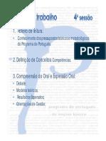 compreensao_e_expressao_oral_2.pdf