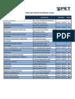 Directorio-PET.pdf