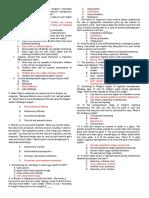 quiz 1 key _15 items.docx