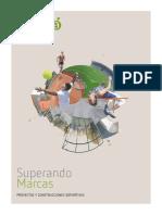Catalogo Agorasport.pdf