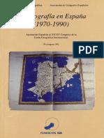 1992_li_000166_bos_geo.pdf