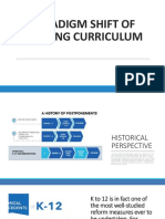 PARADIGM SHIFT OF NURSING CURRICULUM ms fan.pptx