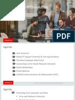 New Employee IT Orientation.pdf