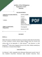 13.-Miguel-v.-Montanez.pdf